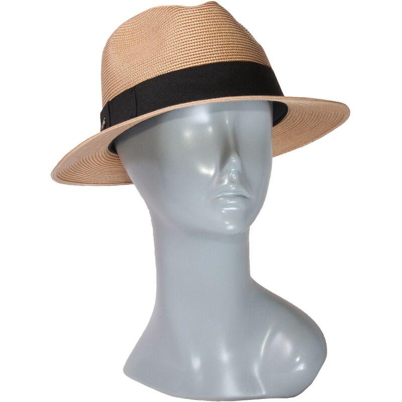 Шляпаизображение