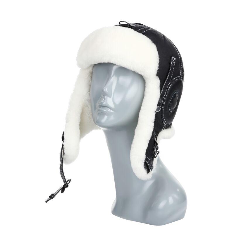 Шапка шлем зимнийизображение