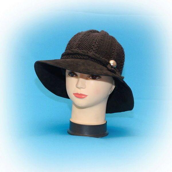 Шляпкаизображение