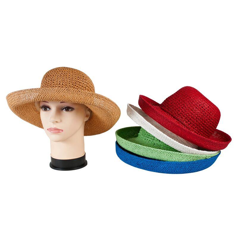 Шляпка женскаяфото