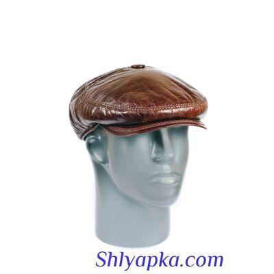 Кепка мужская кепка