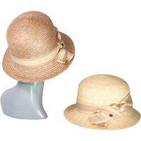 Шляпа в стиле ретрофото